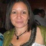 Imara Rodríguez López
