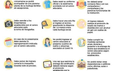 ATENCIÓN📣DIRECTORES-DOCENTES-ESTUDIANTES Y PADRES DE FAMILIA.