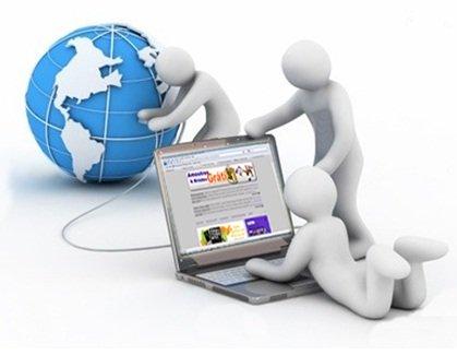 Invitación a Webinario de Actualización Docente para el desarrollo de competencia digital y pedagógica para el uso de Microsoft Teams en la educación combinada.