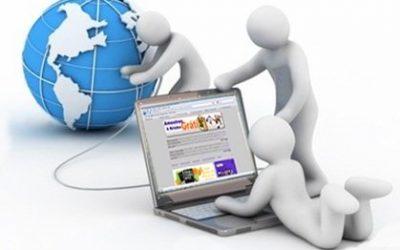 invitación Foro virtual de la investigación Educativa de la Región SICA 2021