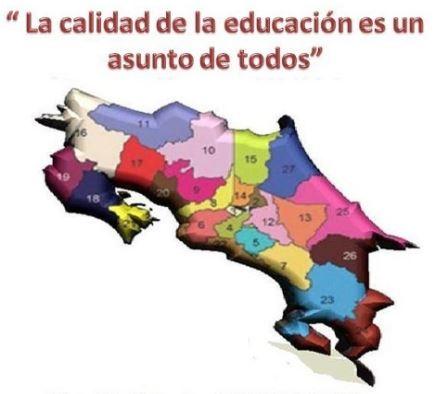 """Proyectos de Educación Abierta: """"Un Puente hacia la Superación """""""
